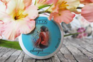 Styx Naturkosmetik Chaya Körpercreme 03