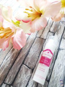 Wunderfrollein Hautpflege Beauty 05
