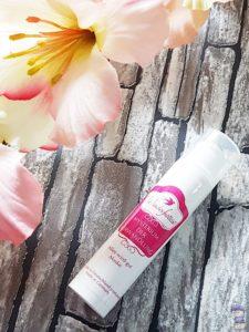 Wunderfrollein Hautpflege Beauty 09
