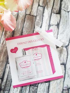 Wunderfrollein Hautpflege Beauty 10