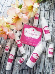 Wunderfrollein Hautpflege Beauty 11