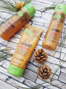 Überwood Vegan Shampoo Conditioner nachhaltig 03