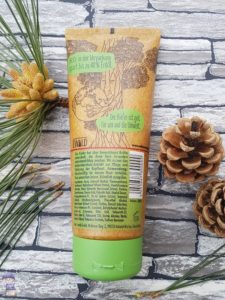 Überwood Vegan Shampoo Conditioner nachhaltig 04