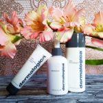 Eine neue Form der Hautgesundheit – Dermalogica®