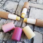 Kneipp®Lippenpflege –  Depot-Effekt und Überraschung aus Portugal