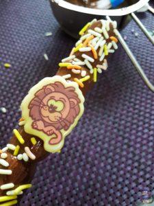 Partysnack mit Marshmallow DIY 03
