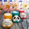 Balea Soft & Creamy – Handcreme in süßer Verpackung
