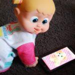 Bouncin' Babies – Bonny kommt zu Mama