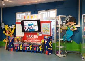 Haribo Werksverkauf Bonn 04