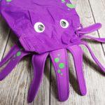 PaddlePak von Trunki – Wasserfester Rucksack für Kinder