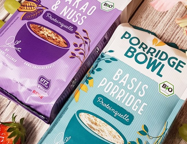 Porridge Bowl Bodykiss Rewe 02