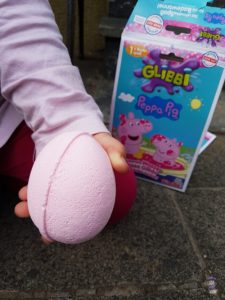 Safiras Neon Princess Elementdrachen Simba Spielzeug 02