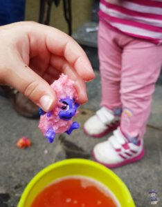 Safiras Neon Princess Elementdrachen Simba Spielzeug 03