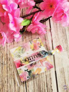 Sothys Box Sommer 2019 07