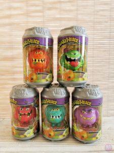 Shake Headz Simba Toy Boxx 01