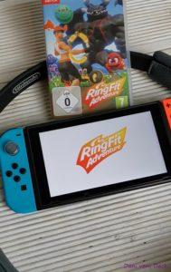 Nintendo Ring Fit Adventure 04