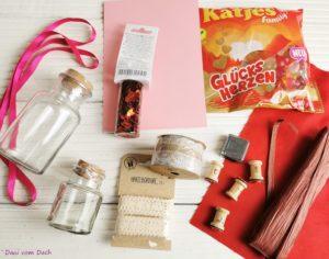 DIY Valentinstag Geschenk 01