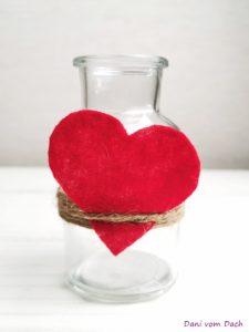 DIY Valentinstag Geschenk 04
