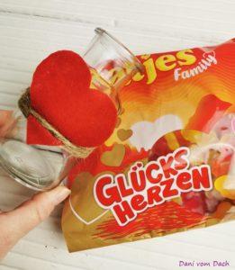 DIY Valentinstag Geschenk 05