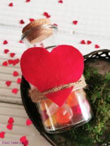 DIY Valentinstag Geschenk 08