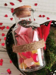 DIY Valentinstag Geschenk 09