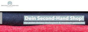 Second Life Fashion Shop nachhaltig Kleidung kaufen 01