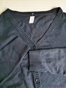 Second Life Fashion Shop nachhaltig Kleidung kaufen 06