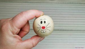DIY Ostern Ostergeschenk Osterhase 07