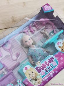 Unboxing Toy Boxx April 2020 Geschenke 02