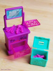 Unboxing Toy Boxx April 2020 Geschenke 08