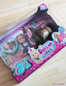 Unboxing Toy Boxx April 2020 Geschenke 09