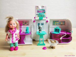 Unboxing Toy Boxx April 2020 Geschenke 17