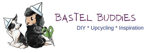 Bastel Buddies