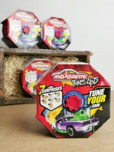 Majorette Tune Ups Spielzeugautos
