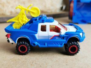 Majorette Tune Ups Spielzeugautos 15